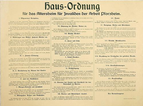 www.augustkayserstiftung.de